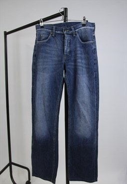 Vintage 90s Lee Denim Jeans