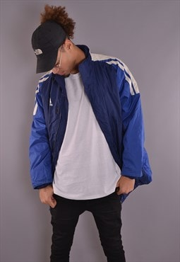 Adidas Padded Coat TJ2673