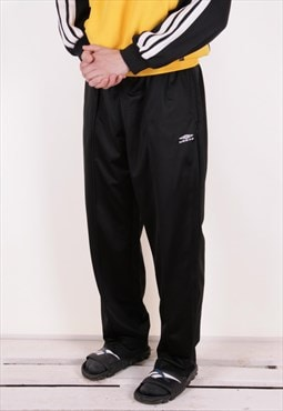 90s Vintage UMBRO Sports Pants Joggers AA10520