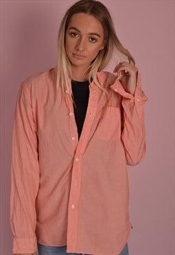 Ralph Lauren Shirt GRL2991
