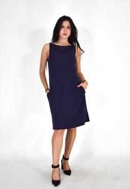 Ralph Lauren Dress Vintage