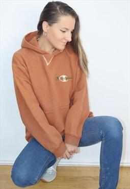 90's CHAMPION Vintage Sweatshirt Made in USA