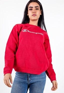 Vintage Champion  Sweatshirt SW615