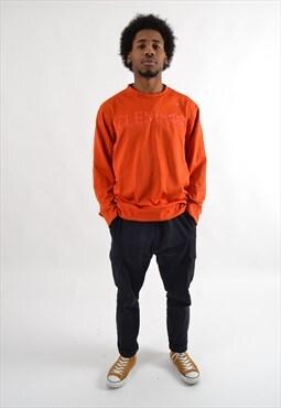 Nike Sweatshirt SJ6534