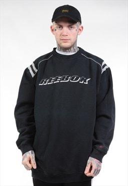 Vintage Reebok Sweatshirt
