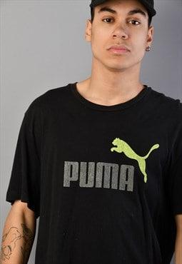 Puma T-Shirt BT2197