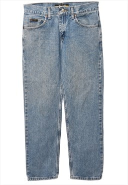 2000s Light Wash Lee Jeans - W31