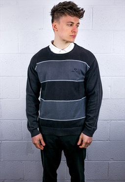 Vintage Fred Perry Jumper