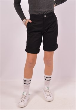 Vintage Dickies Shorts Black