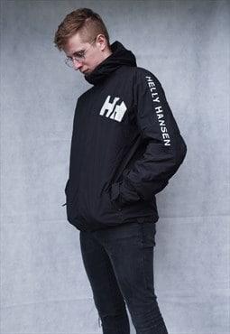 Waterproof Coat size M