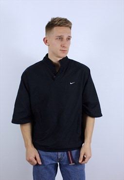 Vintage Nike GOLF Polo Shirt