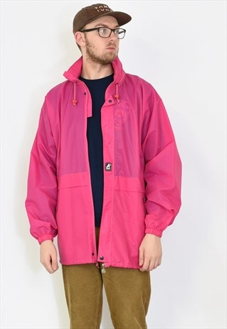 VINTAGE K-WAY WINDBREAKER /BVW1033