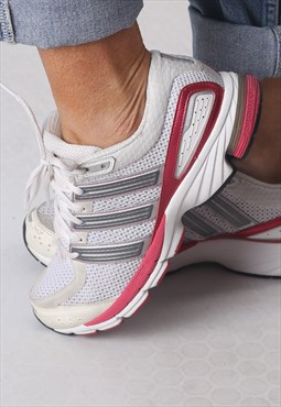 Adidas Adiprene Running trainers UK 7 (AAAG)