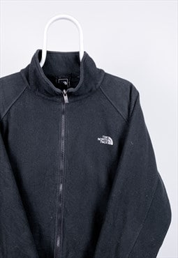 Vintage The North Face Fleece Jacket Large