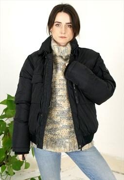 CK by Calvin Klein Puffer Jacket