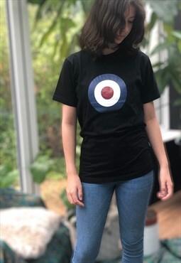 Target T-shirt- deadstock
