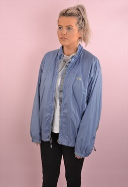 The North Face Jacket GNF014