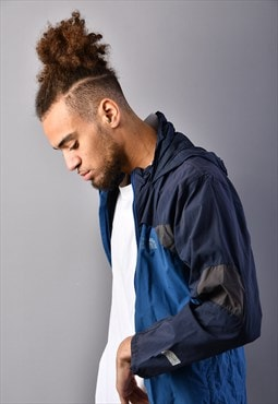 The North Face Jacket NF666