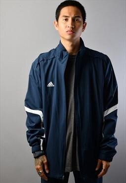 Adidas Shell Jacket TJ4818