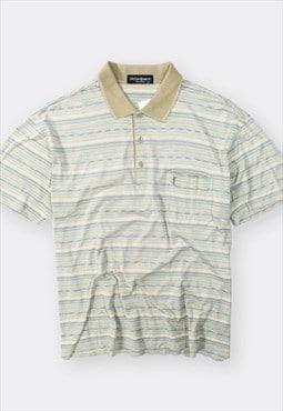 Yves Saint Laurent Vintage Polo Shirt