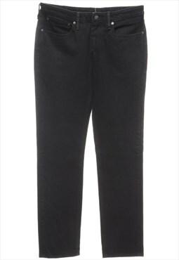 505's Fit Levi's Jeans - W32