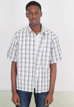 Vintage Wrangler  shirt WS28
