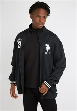 U.S. Polo Assn. Full Zip