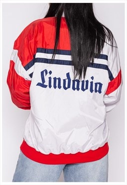 Vintage Shelljacket
