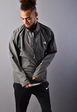 The North Face Pullover Jacket NF654