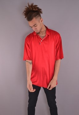 Tommy Hilfiger Polo T-Shirt PS595
