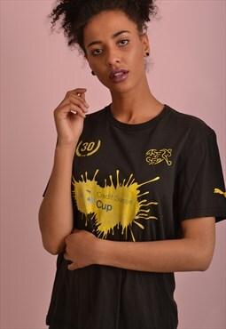 Puma  T-Shirt GBT1884