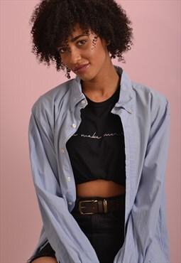 Ralph Lauren Shirt GRL2115