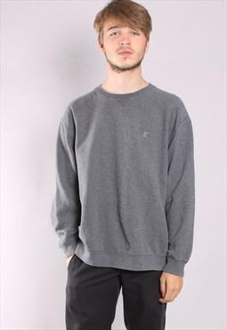Vintage Starter Sweatshirt