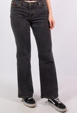 Tommy Hilfiger Vintage 90's Jeans