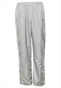 Nike Track Pants - W31