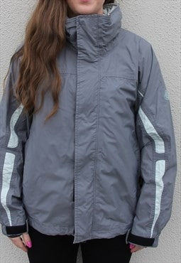 Vintage Nike ACG Jacket Size Women's Medium