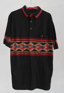 Michael polo shirt