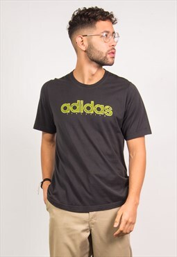 Vintage Adidas Athletics T-Shirt