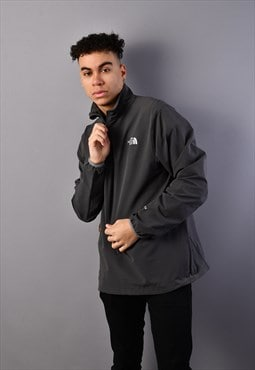 The North Face Fleece Lined Pullover Jacket NF717
