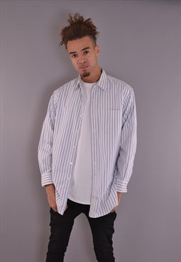 Ralph Lauren Striped Shirt RL5014