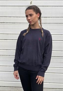 Ralph Lauren Pony sweatshirt
