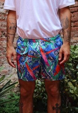 swimwear shorts