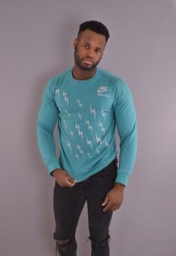 Nike Sweatshirt SJ2048