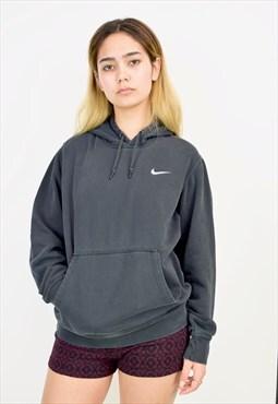 Vintage 90's Nike Hoodie