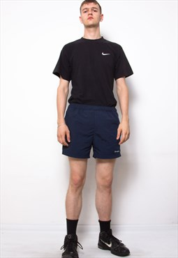 Vintage 90s Champion Swim Shorts ID:6192