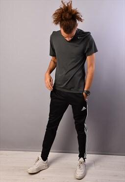 Nike T-Shirt BT2621