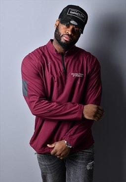 Nike 1/4 Zip Sweatshirt SJ6013