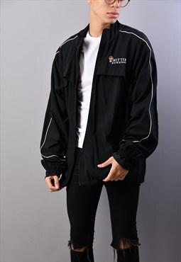 Nike Shell Jacket TJ5215